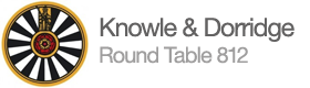 Knowle &amp; Dorridge Round Table